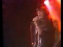 Хэви-метал группа Форт Росс