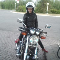 ВалерияКузнецова