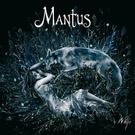 Mantus - Monster