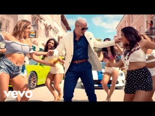 Pop Latino 2017 - Enrique Iglesias, Maluma, Shakira, CNCO, Nicky Jam, Nacho, Wisin, Farruko, Yandel