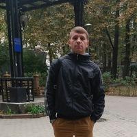 АндрейКонотипец