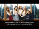 [Live on Air] MAMAMOO - Youre the best, 마마무 - 넌 is 뭔들 [정오의 희망곡 김신영입니다] 20160303