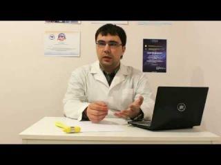 Местные средства лечения боли: перцовый пластырь, показания, противопоказания