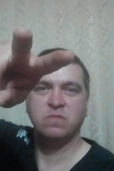 Криминальный саратов игорь чикунов фото внутреннюю