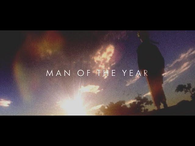 LQRDE NARUTO ANIME EDIT MAN OF THE YEAR