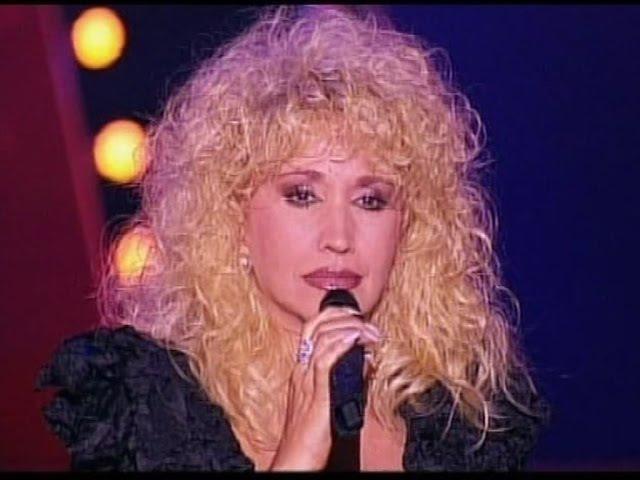 Ирина АЛЛЕГРОВА, ПОМЕРЕЩИЛОСЬ, Анелик, 2006