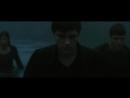 Сумерки 3. Сага. Затмение (2010) Трейлер