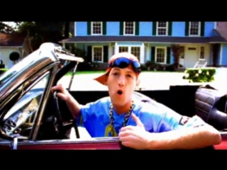The Offspring - Pretty Fly (1998) Full HD группа зе Оффспринг