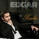 EDGAR - Позови