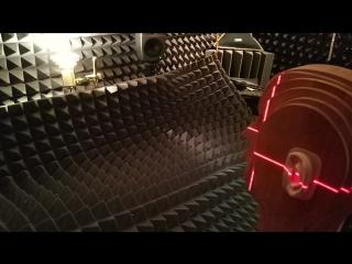 DSONIQ Realphones Калибруем наш бинауральный микрофон
