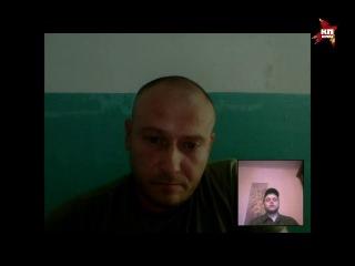 13 декабря 2014 Дмитрий Ярош признался , что готов свергнуть нынешний строй на Украине