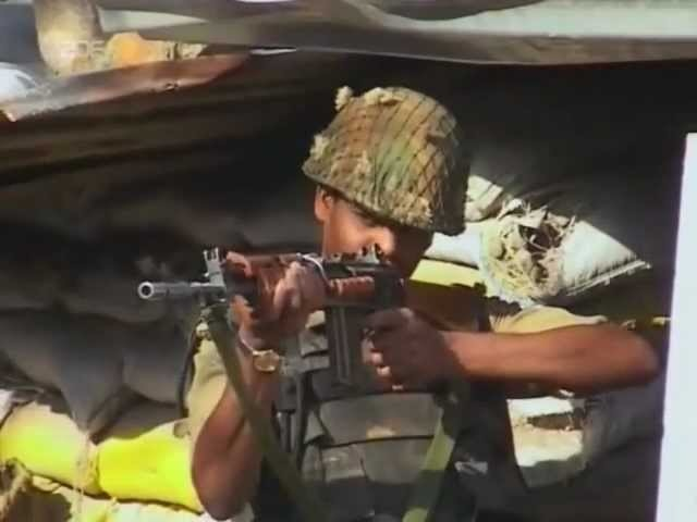 Doku Peter Scholl Latour Kampf dem Terror Kampf dem Islam Teile 1 4 komplett ZDF