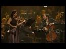 HAUSER Lana Trotovsek J S Bach Erbarme Dich Mein Gott St Matthew Passion