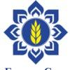 Галлаи Сугд - производство мукомольных изделий