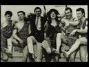 Screaming Lord Sutch BBC Documentary narrated by Mark Lamarr