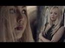 Denisa O dragoste si un vis original track 2017
