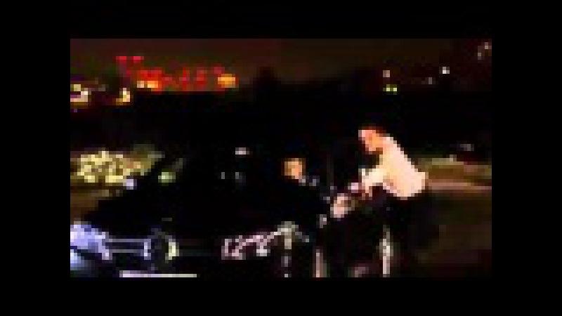 St1m в трейлере сериала Полицейский с Рублёвки