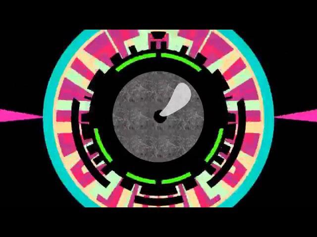 ODG meets Panda Dub - Deep Frequency V3
