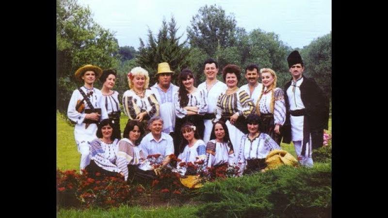 Tălăncuța Fonoteca de aur FULL ALBUM