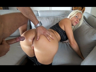 Nicole ennemoser nackt