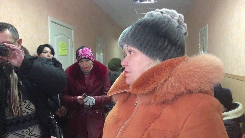 Славкурорту грозит отключение электроэнергии - 22.03.2018