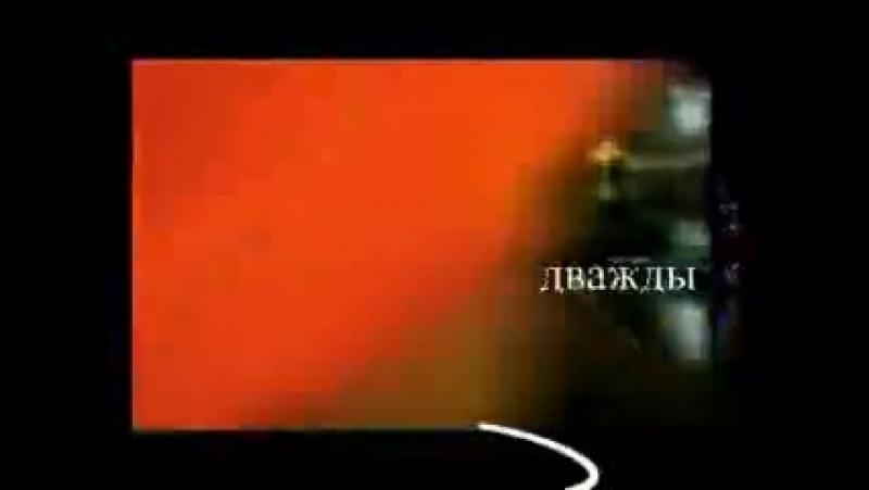 Леонид Нерушенко Привет! Как дела? ..В память о Динамите