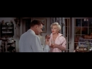 The Seven Year Itch / Зуд седьмого года 1955