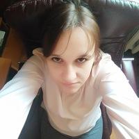 Илона Сергеева