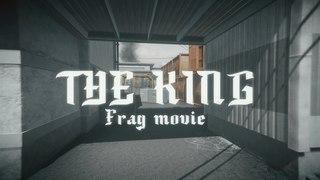 "Warface - ""THE KING"" Frag movie (ft. MUNK)"