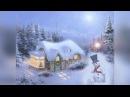 Зимушка зима - Песня для детей