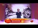 Giai điệu Tự hào 04.15: Hồ Chí Minh đẹp nhất tên Người - NSND Trung Kiên