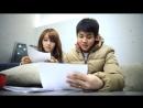 [MV] Yang YoSeop(양요섭) (BEAST), Jeong EunJi(정은지) (Apink) _ LOVE DAY.mp4