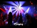 DJAndrey -Zima '16, 2017 Club Russian, Euro-House Mix Max HOUSE Bomb Max Tracks in the House