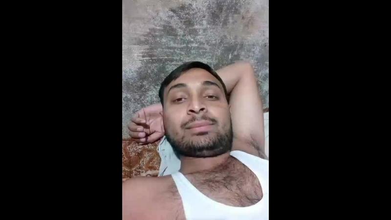 Rk Awasthi - Live