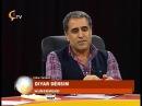 Cira Taybet Hawas Ablou Xelil Xemhin Diyar Dersim u Xemdar