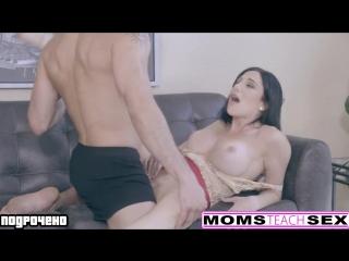 ПОДРОЧЕНО#80 Jaclyn Taylor [mome sex sweet milf HD 1080]