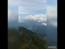 Роза Пик (2320 м)