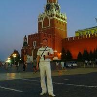 ДмитрийЖигалов