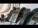 Ip телефоны сisco IP Phone 7911