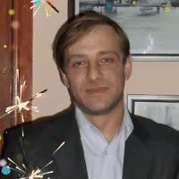 АндрейСтавцев