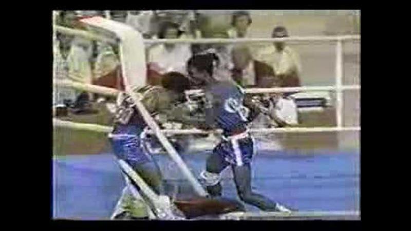 Олимпиада 76 63 5 кг Леонард Алдама jkbvgbflf 76 63 5 ru ktjyfhl fklfvf