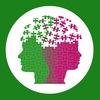 MemoryUP - ментальная арифметика и скорочтение