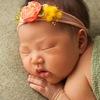 Фотограф новорожденных Ярославль