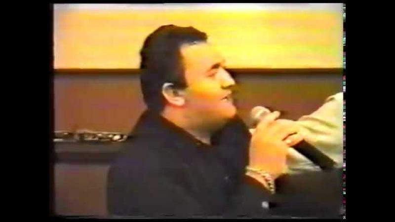 Hovhannes Vardanyan Muxam
