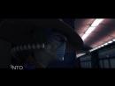 Star wars | Clone wars | Cad Bane | Darth Maul | Savage Opress | General Grievous | Pre Vizsla