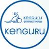 """""""KENGURU"""" - фитнес-клуб"""