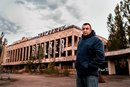 Личный фотоальбом Meshkov Alexsey