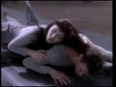 Kate Bush - Running Up That Hill (with alternate ending)