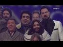 Zauberhafte Weihnacht - Stille Nacht mit Conchita 04.12.2017