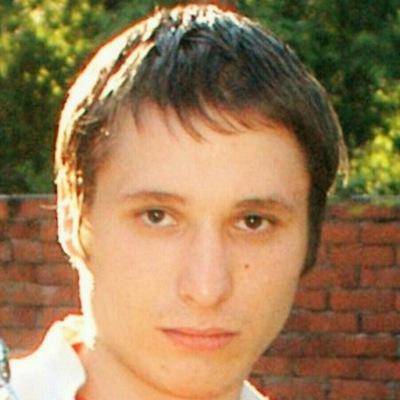 гей сосущие кавказцы
